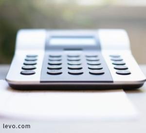 calculator (2)