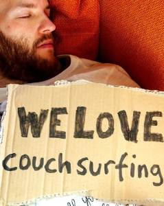 couch surf (3)