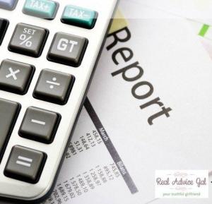 credit report (2)