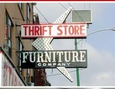 thrift store (2)
