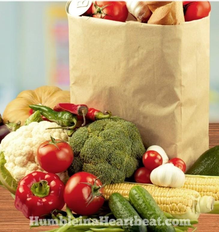 groceries1 (2)