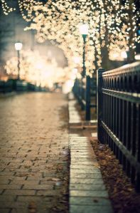 city-winter