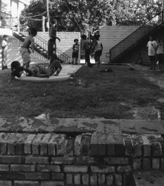 kids playing 2