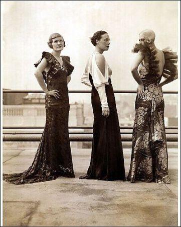 30s fashion 2