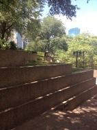 water gardens 12