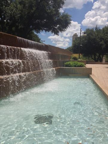 water gardens 14