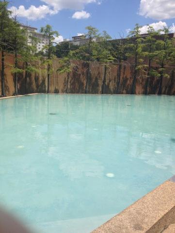 water gardens 3