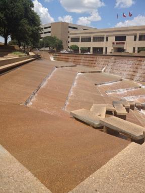 water gardens 5
