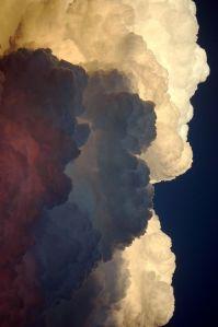 dark clouds 2