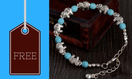 Elephant-Bracelet-Samples-Onsite-768x460