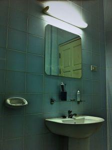 find comfort bath