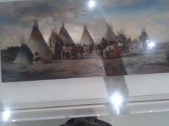 museum8